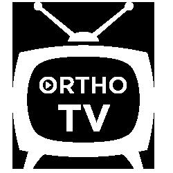 ortholaval-orthotv-blanc