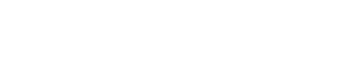 Logo bannière blanc de Ortho Laval, Orthodontistes à Laval